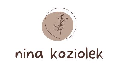 Nina Koziolek